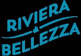 Riviera di                             Bellezza