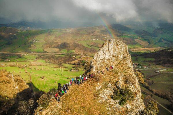 tausani-penna-del-gesso-arcobaleno