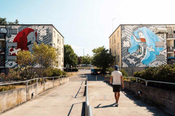 RavennaStreetArt-4